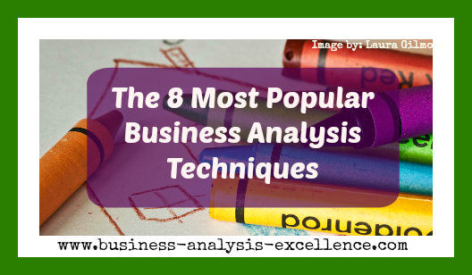 an analysis of excellence