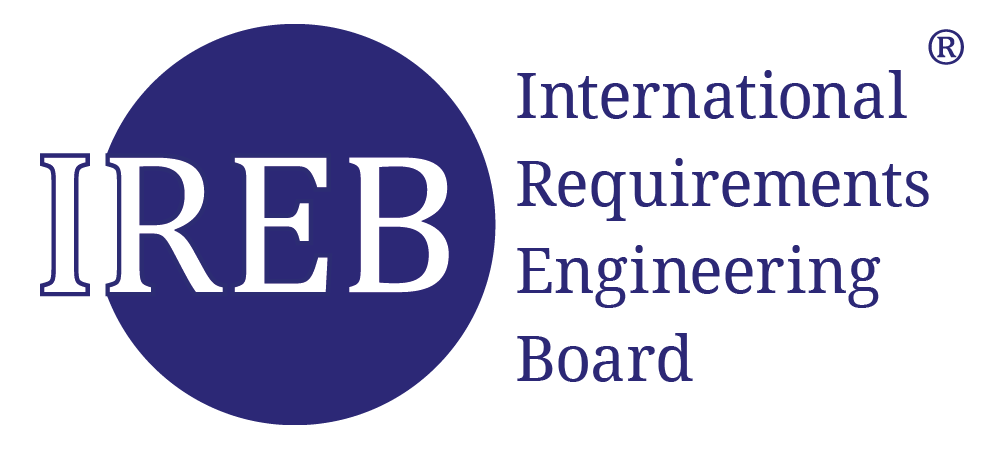 International Requirements Engineering Board IREB Business - Requirements engineering