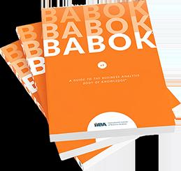 babok-web