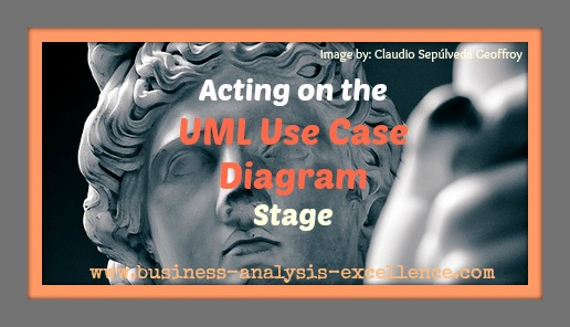 Uml use case diagram a business analysis perspective business uml use case diagram a business analysis perspective ccuart Gallery